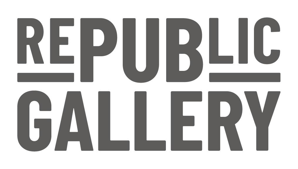 REPUBLIC GALLERY
